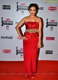 Filmfare Awards