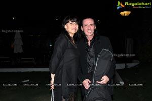 Duo Flamenco