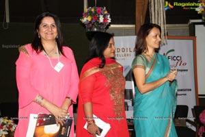 FLO CSR Fundraiser Event