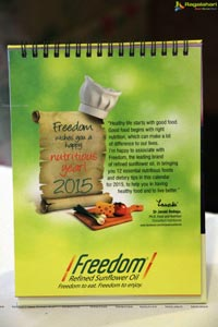 Freedom Sunflower Oil