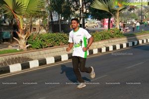 Harithon Hyderabad