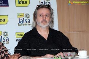 Idea Jalsa