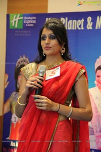 Mrs.Asia International Awards