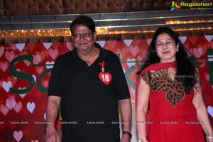 Sanskruti Hyderabad Club