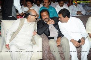 Siddharth Pravallika Engagement