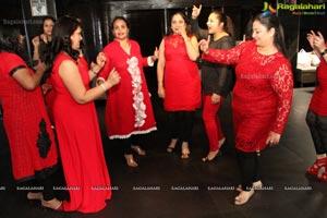 Sonia Chowdary Birthday