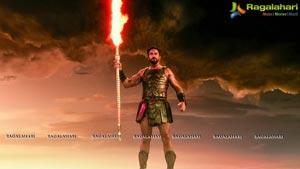 Gods of Egypt Movie Gallery