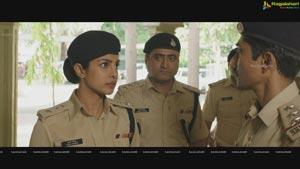 Jai Gangaajal HD Movie Gallery