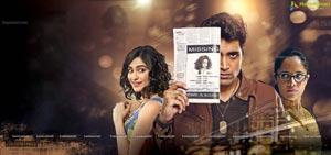 Kshanam HD Movie Stills