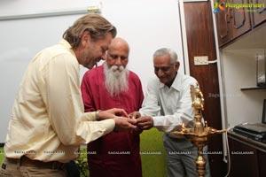 Chi Studio Hyderabad