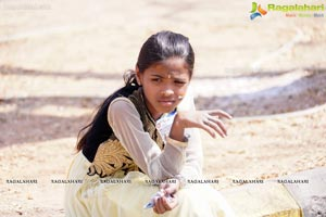 Chiguru Youth for Seva