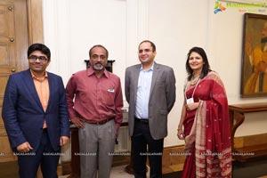 FLO Rakesh Biyani