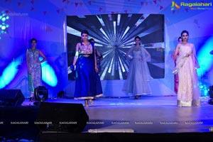 NIFT Hyderabad Spectrum 2016
