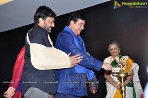 Shatrughan Sinha Khamosh Book Launch