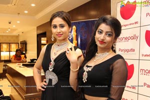 Manepally Jewellers