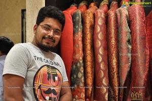 Payal Ghosh Mebaz Vijayawada