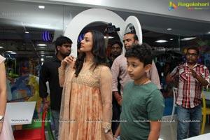 Plabo Hyderabad