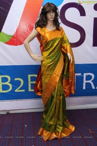 Silk Planet Fashion Expo