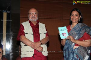 The Lost Generation Book Launch