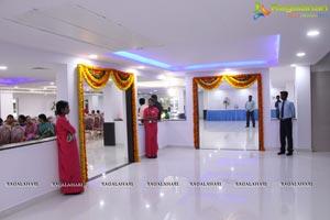 Vaibhav Restaurant Hyderabad