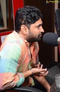 Kittu Unnadu Jagratha Song Launch