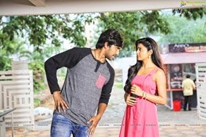 Vaishakham HD Movie Stills