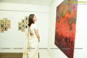 DHI Artspace