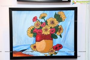 Affordable Art with A Heart