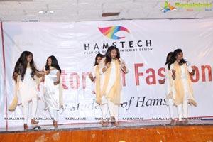 Hamstech Hyderabad
