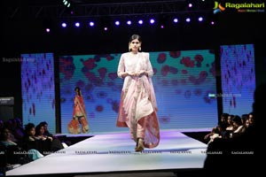 Kasa Fashion Show