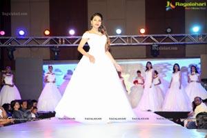 Marriage Needs Bridal Fashion Week 2017