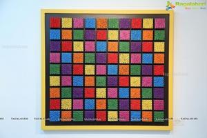 Shrishti Art Gallery