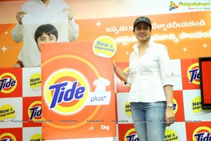 New Tide Plus