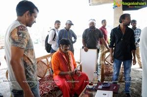 Dwaraka Working