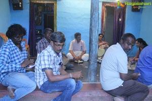 Tholi Parichayam