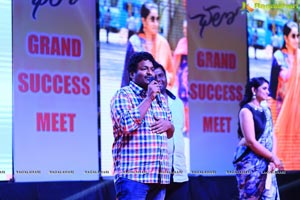 Chalo Success Function
