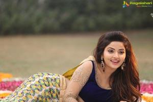 Desadimmari Telugu Cinema Stills