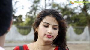 Kothaga Unnadu