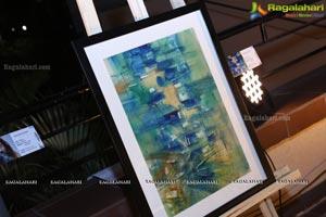 Season of Colors, Novotel HICC