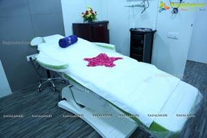 Anupama Parameswaran ABC Clinic