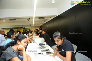 Aptronix Hyderabad