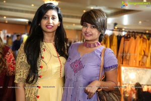 Araaish Shopping Fest