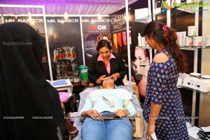 Beauty and Spa Trade Expo