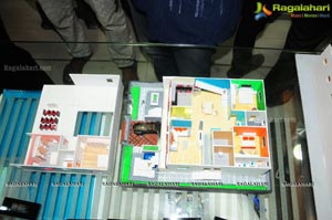 Instituto Design Innovation