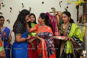 Suneetha Designer Boutique