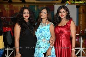 Manju Aggarwal Birthday