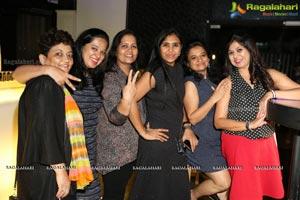 Saheli Ladies Club