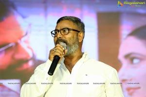 Amavasya Movie Audio Release