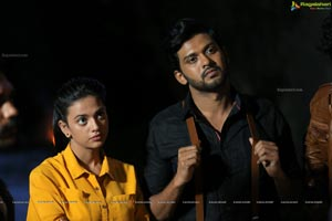 Agent Sai Srinivasa Athreya - HD Movie Gallery