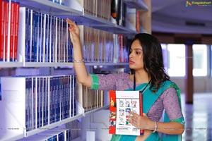 Akshara Movie Gallery [HD]